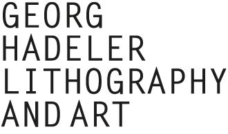 Georg Hadeler